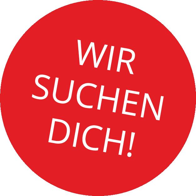 Stellenanzeige Münster GUW