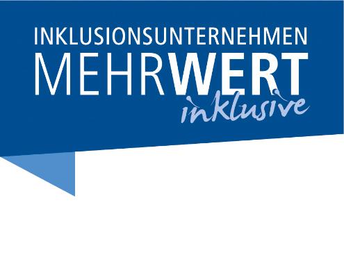 Die GUW ist ein Inklusionsbetrieb in Münster